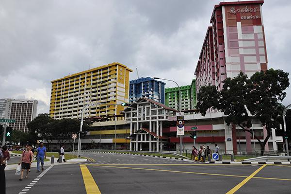 singapore0070