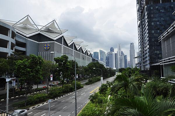 singapore0204
