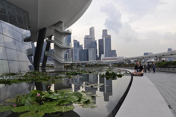 singapore0320