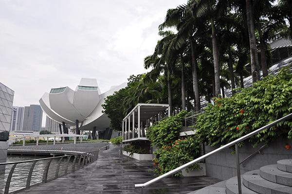 singapore0364