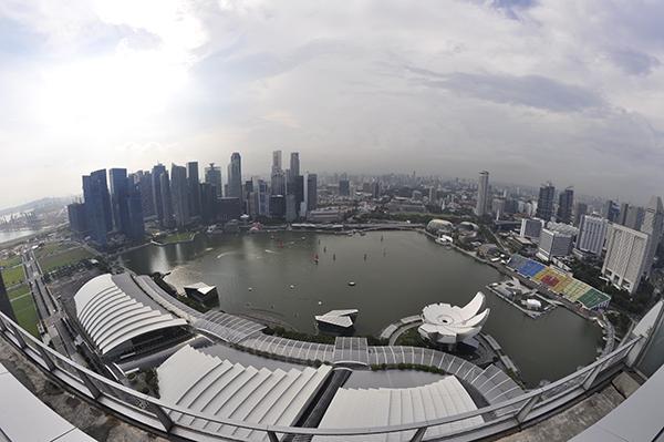 singapore0448