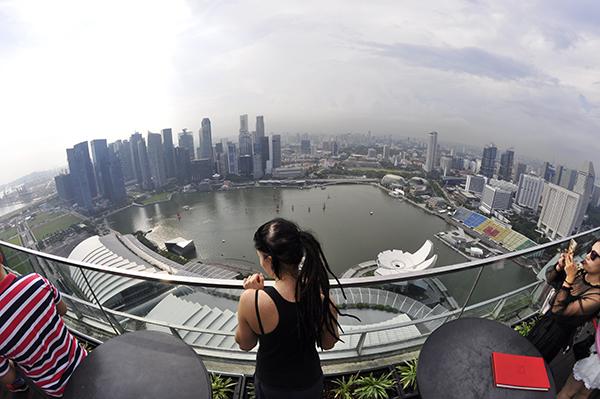 singapore0462
