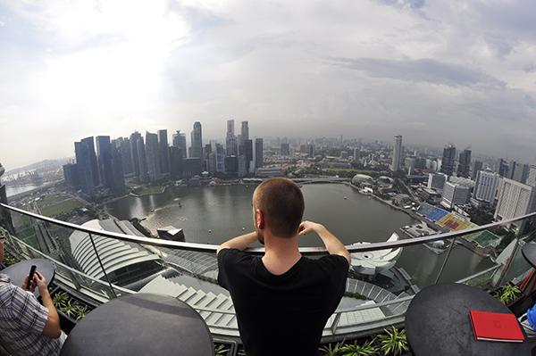 singapore0470