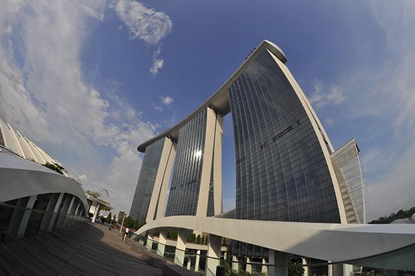 singapore0479