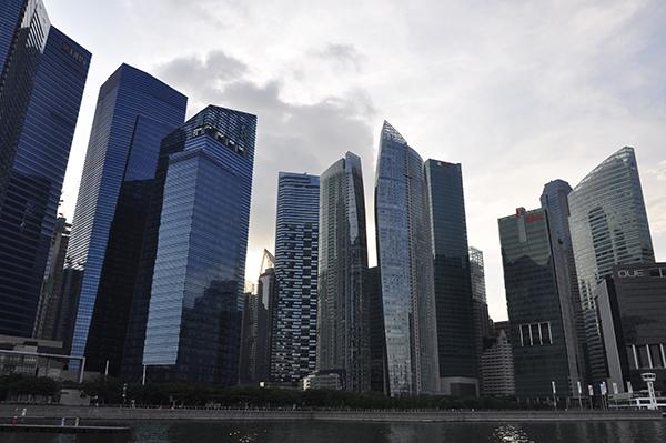 singapore0539