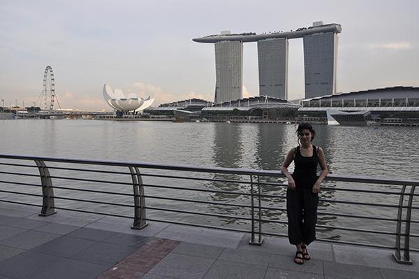singapore0563