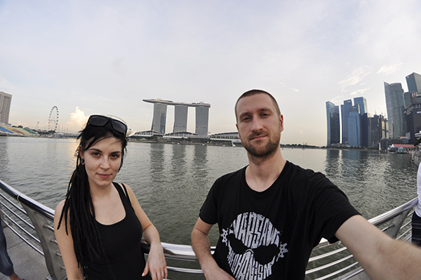 singapore0601