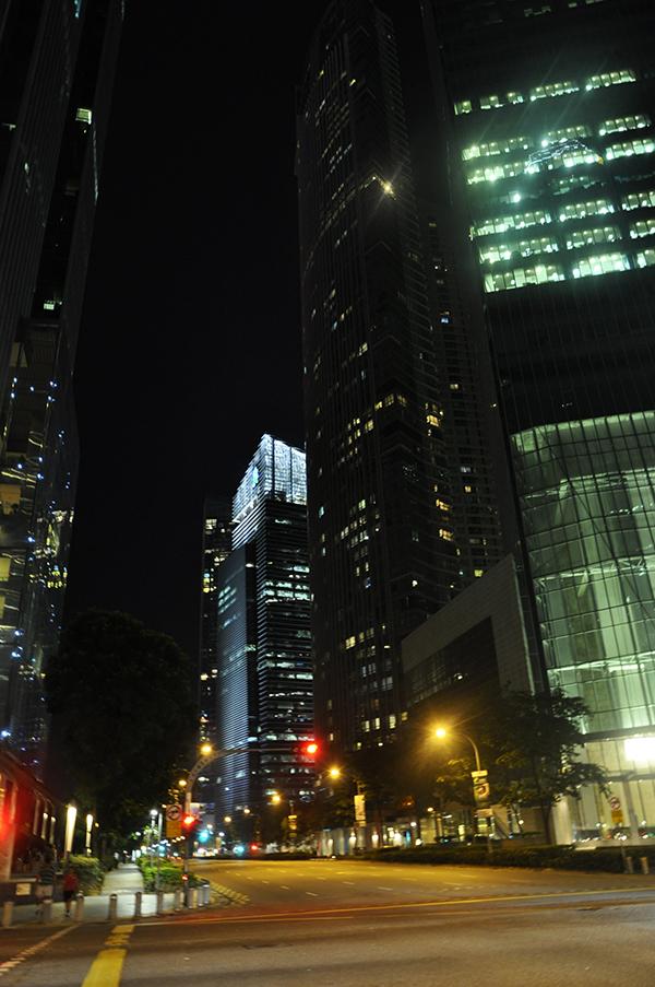 singapore0650