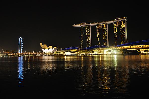 singapore0679