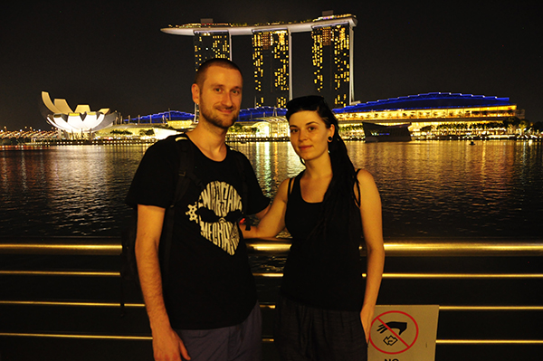 singapore0685