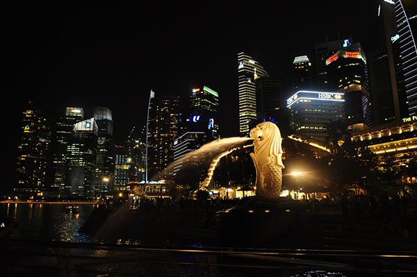 singapore0707