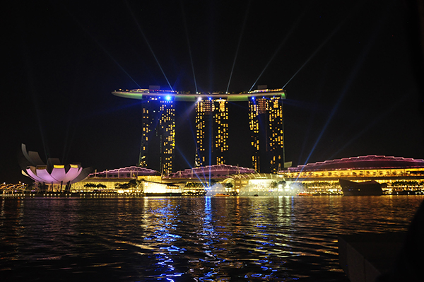 singapore0752