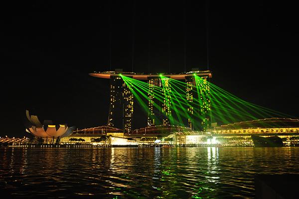 singapore0759