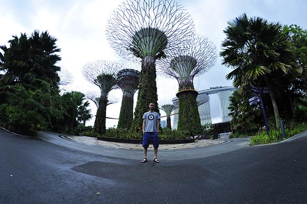 singapore0859