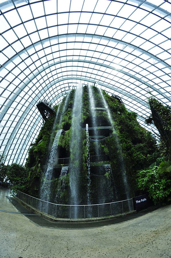 singapore0866