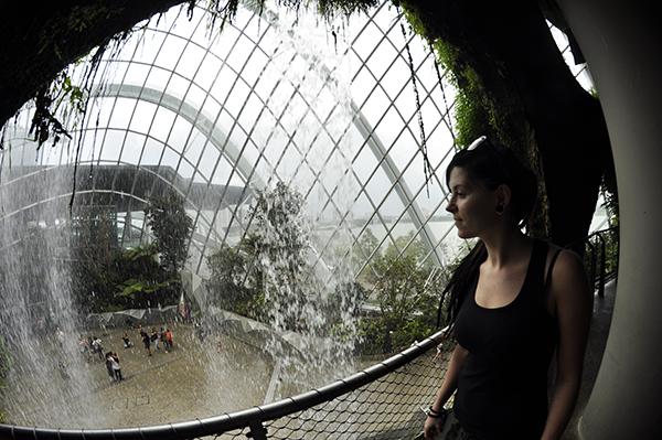 singapore0928