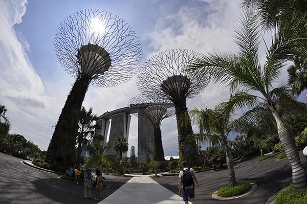 singapore0994