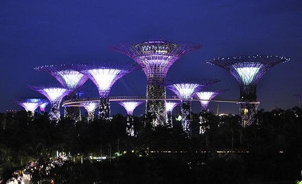 singapore1103a