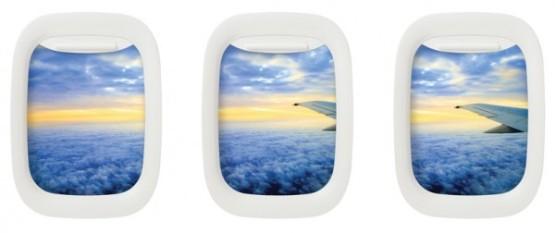airframe02-e1324418786352