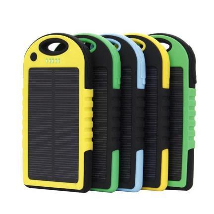 carregador-solar-portaril-carregador-universal