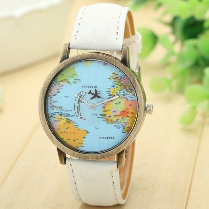 Top-Brand-Watch-For-Men-Global-Travel-By-Plane-Map-Dial-Wrist-Watches-Mens-Vintage-Denim.jpg_640x640