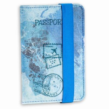 travel-etui-na-paszport-15x10-3-cm-w-iext52788011